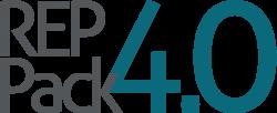 REP REP Pack 4.0 IoTを見越した新技術