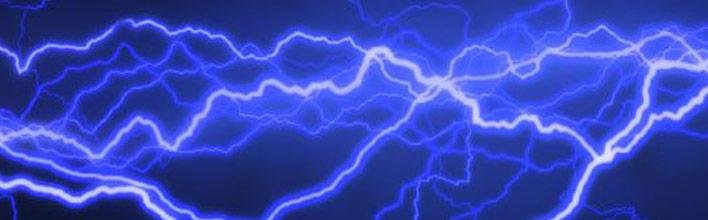 製造現場の静電気|基礎から学び 不良低減につなげよう!