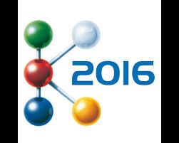 K2016  国際プラスチック・ゴム産業展 ケー・ブラッシュ取扱企業が多数出展!
